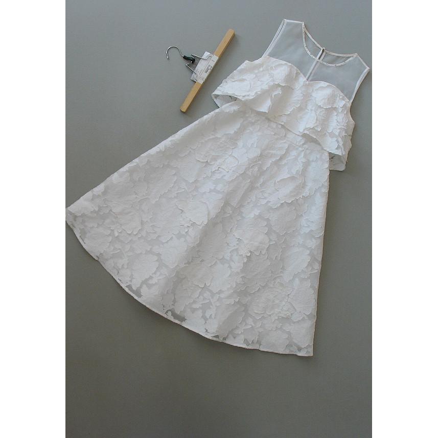 倪[A126-400]专柜品牌正品新款女士女裙子女装连衣裙0.41KG