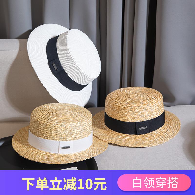 Шляпы для женщин Артикул 619782474635