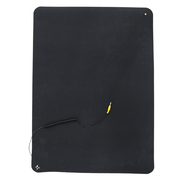 700*500*2.0mm Anti-Static Mat+Ground Wire+ESD Wrist for Mobi