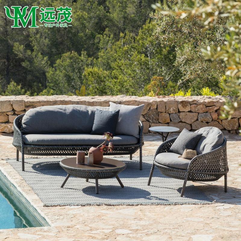 Мебель для гостиниц Артикул 604635743609