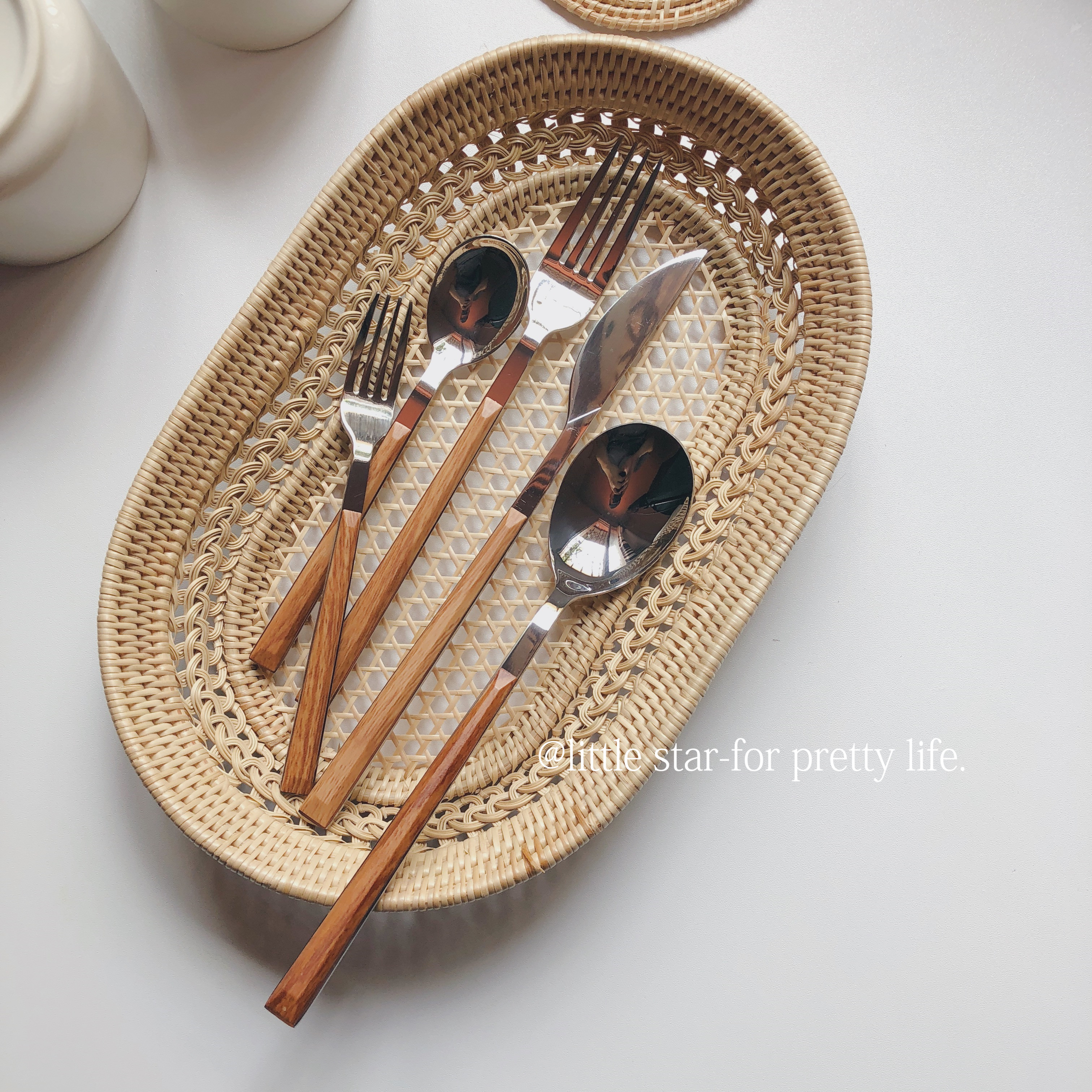 Посуда для детей Артикул 598891350303