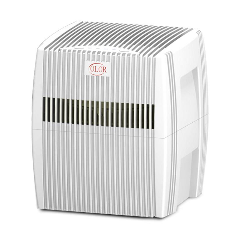 [昂思电器空气净化,氧吧]多朗OLOR过滤空气净化器美国家用无月销量0件仅售1580元