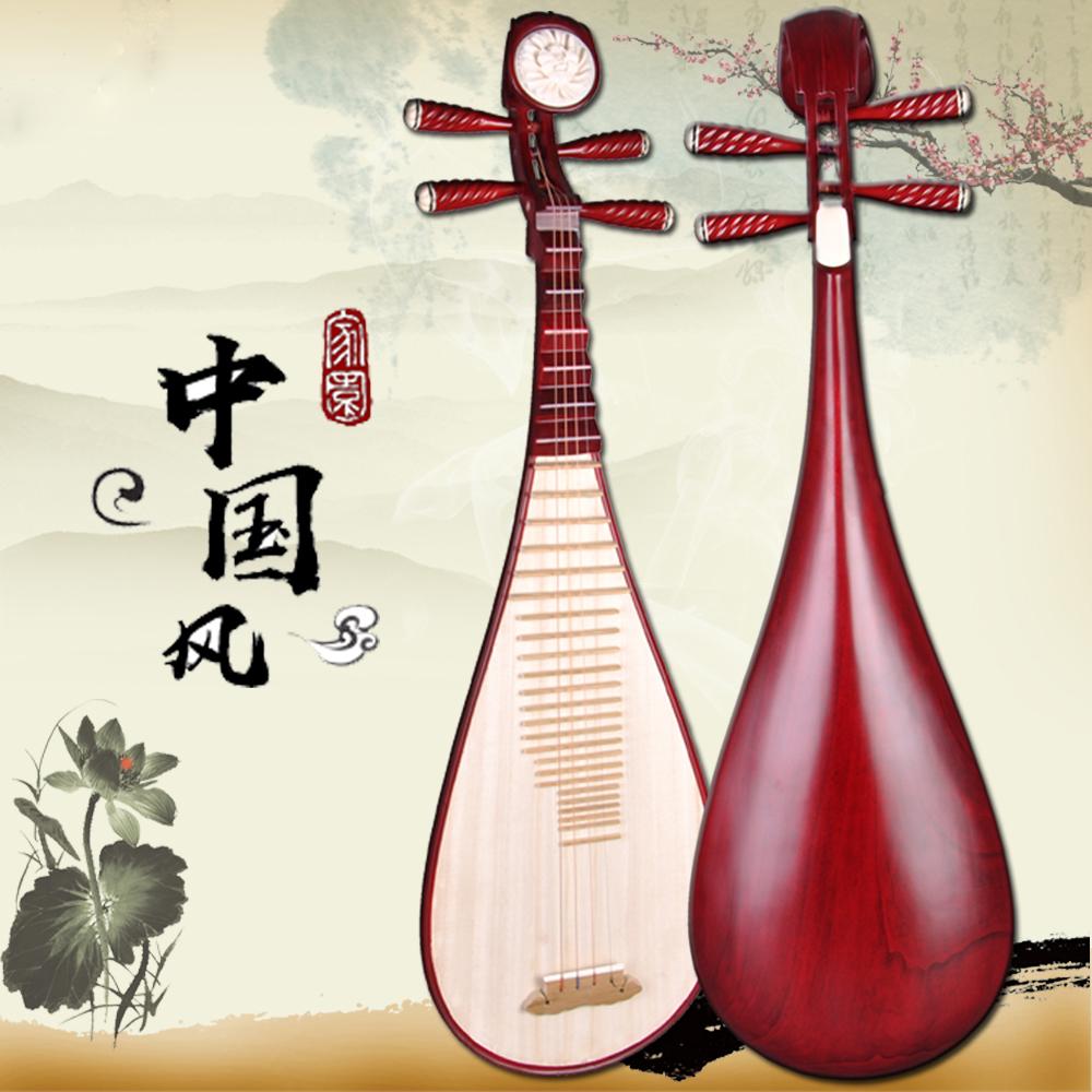 Река звук специальность красное дерево для взрослых лютня музыкальные инструменты начинающий начиная тест профессионалов высокого уровня использование дети лютня гусли продаётся напрямую с завода