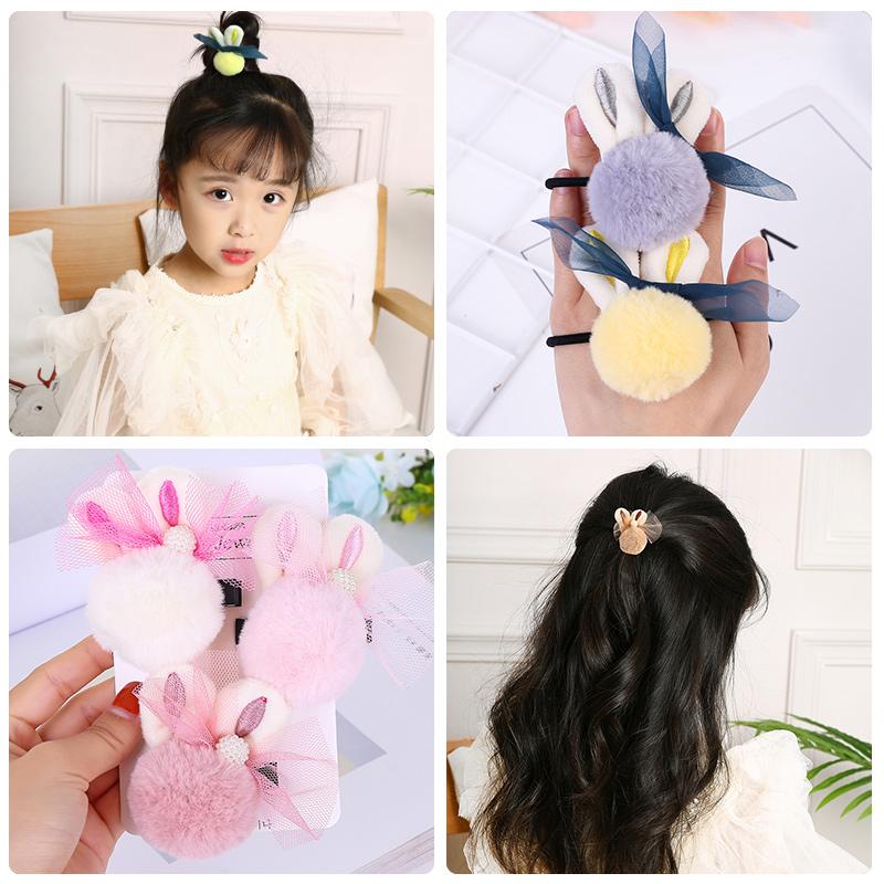 Украшения для волос детские Артикул 606613914015