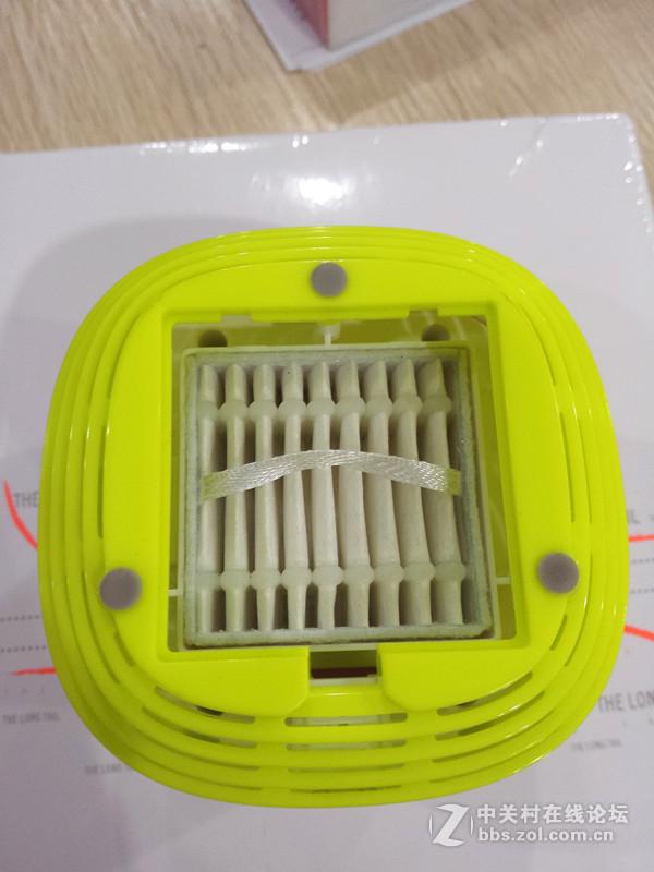 Продуктов море носовой платок USB очистка воздуха сокровище фильтрация монтаж заменять лист воздух фильтр фильтрация лист фильтрация ядро