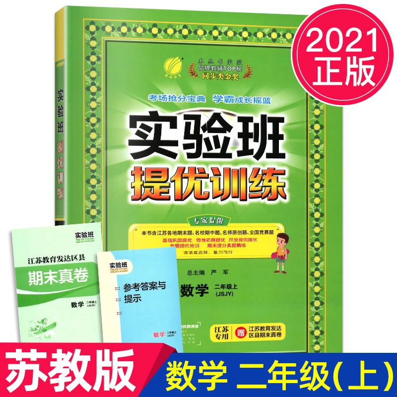 Книги о коллекционировании мебели Артикул 599361773349