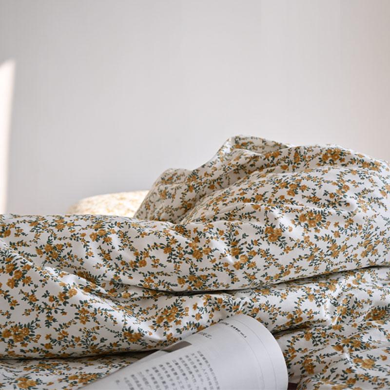 特价纯棉床单被套被罩枕套单件全棉 学生宿舍单人1.2双人1.5m1.8