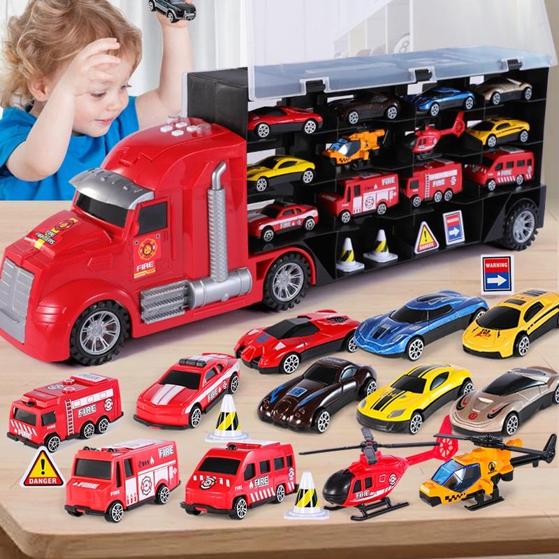 男孩玩具益智智力开发动脑多功能宝宝三四男童89岁六一儿童节礼物