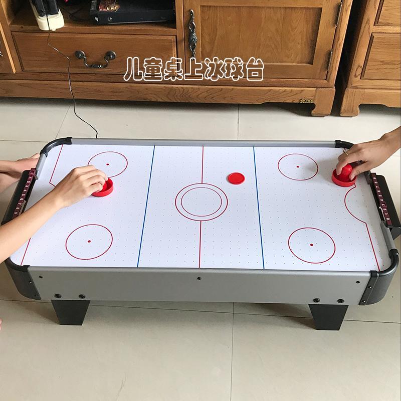 Ребенок подарок императорская корона стол на лед мяч машинально воздух стол газ вешать мяч семья физическая культура отцовство игрушка 3 красный мужчина