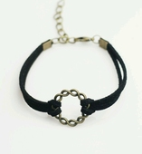Women's Choker Necklace