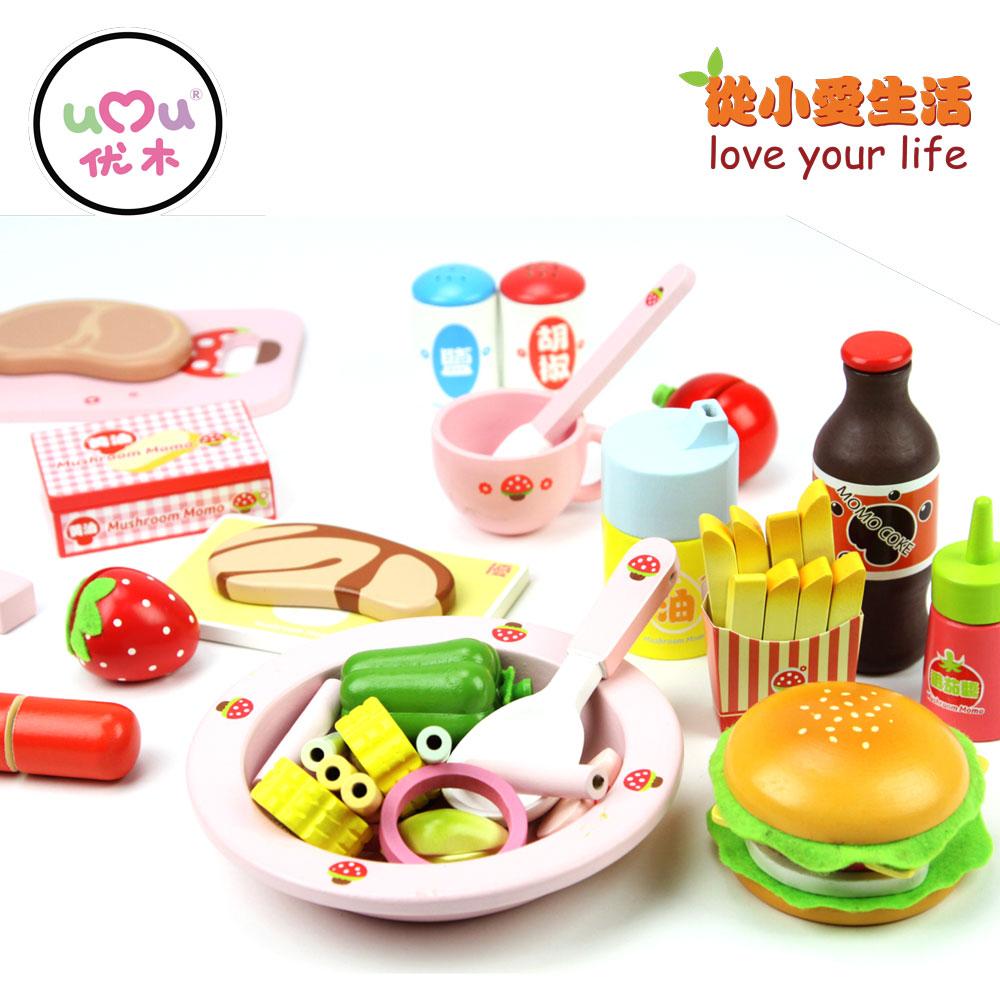 Игрушечные продукты / Детские игрушки Артикул 597860976051