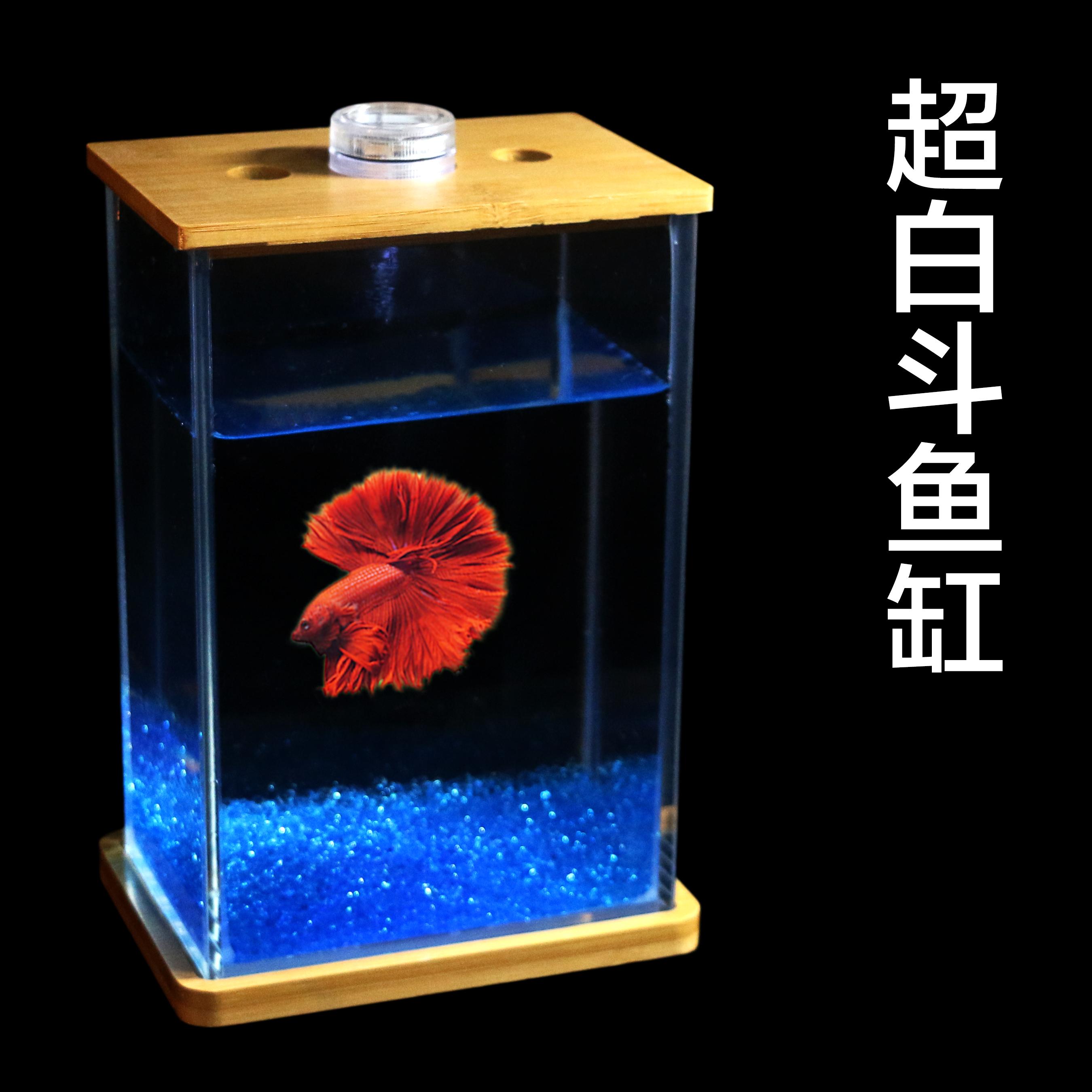 Креативные аквариумы Артикул 605225509650