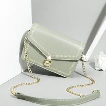 多层做生意包收钱包收银包斜跨女包单肩包斜挎包女士休闲妈妈包包