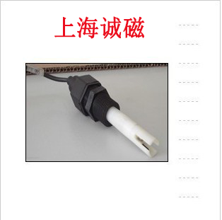 [CM-230电导率仪-] поддерживающий [1.00塑壳电导电极,CM230电极/5米线插] стрелка [插头]