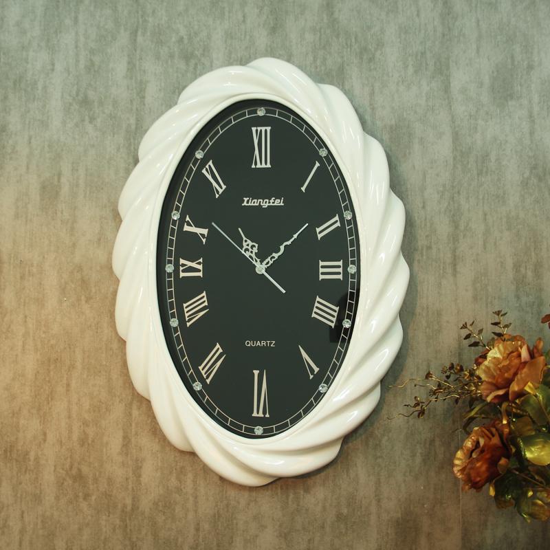 Часы на стену Артикул 592239549835
