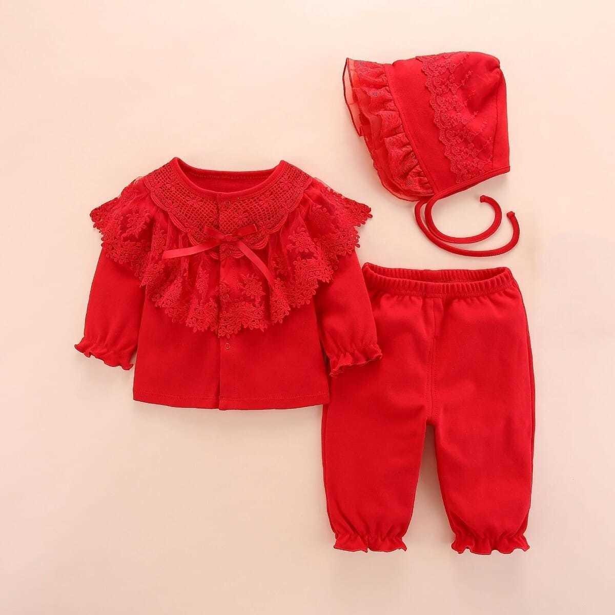 Одежда для младенцев Артикул 616552453766