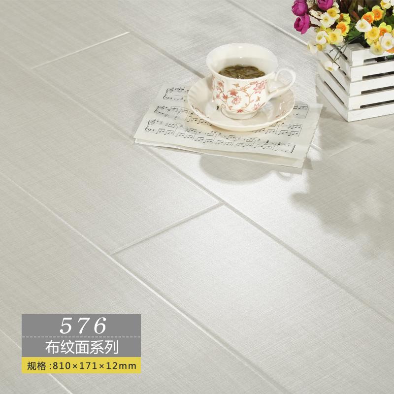Ткань поверхность -576
