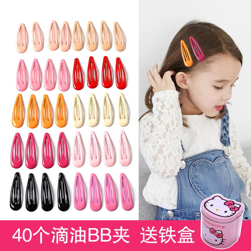 Украшения для волос детские Артикул 577387488432