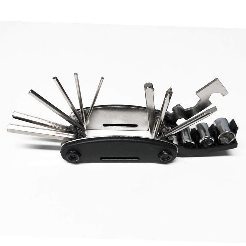 JACK HOT многофункциональный отвертка инструмент