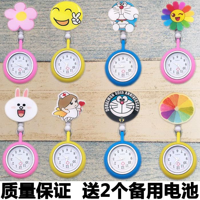 Карманные часы Артикул 606897947833