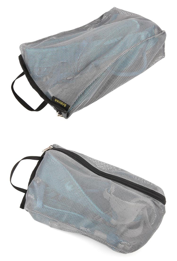 Сумка для хранения мешков BARHAR скалолазание ремень Запчасти для скалолазания с застежкой с замками пакет