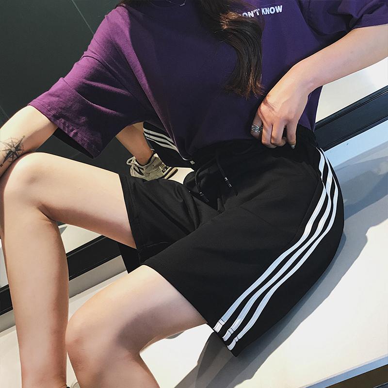 五分裤中裤女夏怎么样好吗