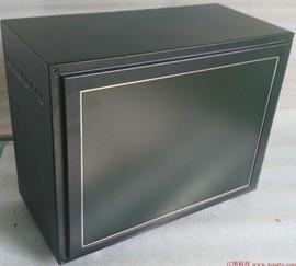 数控机床CRT显像管显示器 全新液晶替代方案 可特殊订制