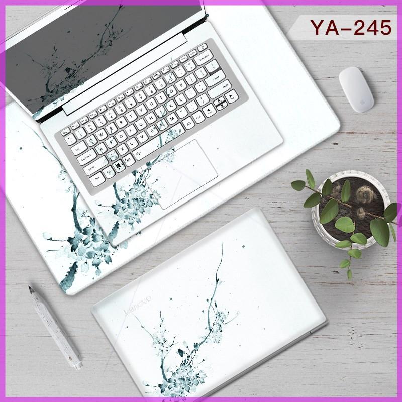 G4笔记本电脑贴膜保护配件ZBOOK14U G5适用惠普ENVY14 K002TX431.