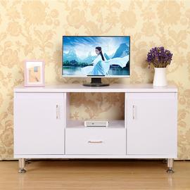 电视柜组合简约现代小户型客厅卧室简易高款电视机柜电视桌落地柜