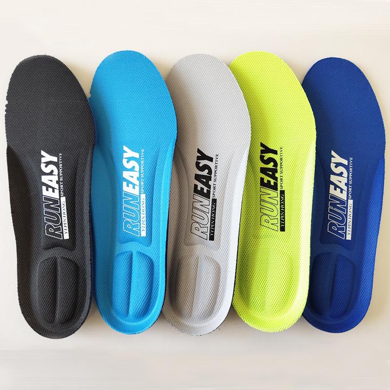 Стельки для комфорта обуви Артикул 588800983069