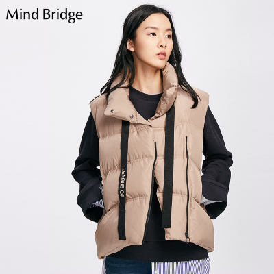 mindbridge男装天猫旗舰店