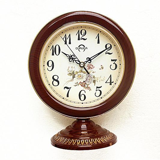 Настольные часы Артикул 627253575513