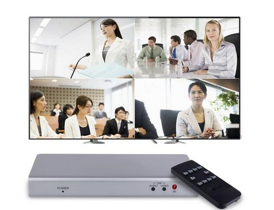 Глава дорога функция бесшовный программное обеспечение филиал экран перейдите в сочетание переключение устройство регулировать руководитель внимание устройство контроль жк телевизор сращивание