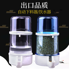 AUTOMATIC FEEDER OF PARAGO AUTOMATIC FEEDER AUTOMATIC FEEDER AUTOMATIC WATER DRINKING EQUIPMENT OF BIRD WATER FEEDER AUTOMATIC BOX AUTOMATIC TANK AUTOMATIC APPARATUS