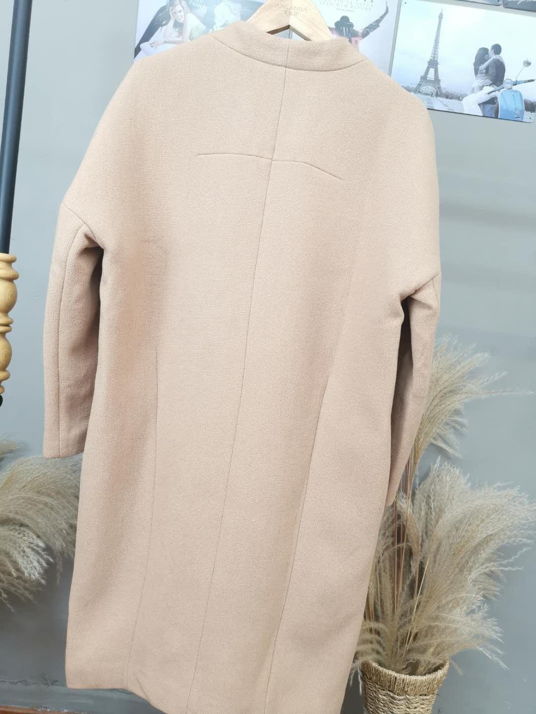 10BY4C777皙印生活馆时尚精品女装大衣