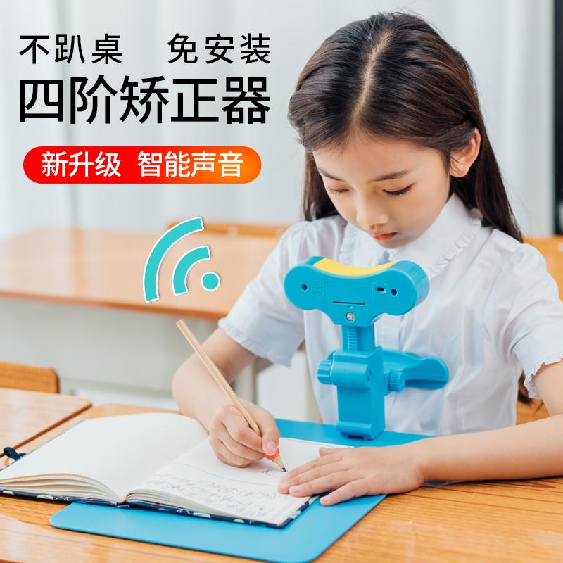 福彩3d开奖直播哪个台 下载最新版本官方版说明