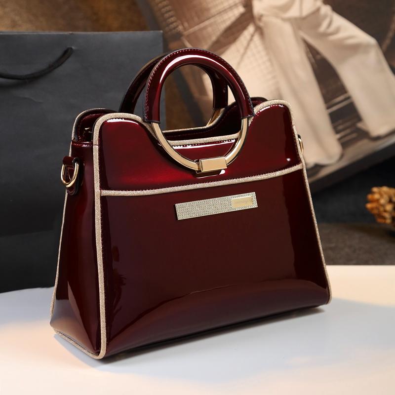 Кожаные сумки Артикул 579511319736
