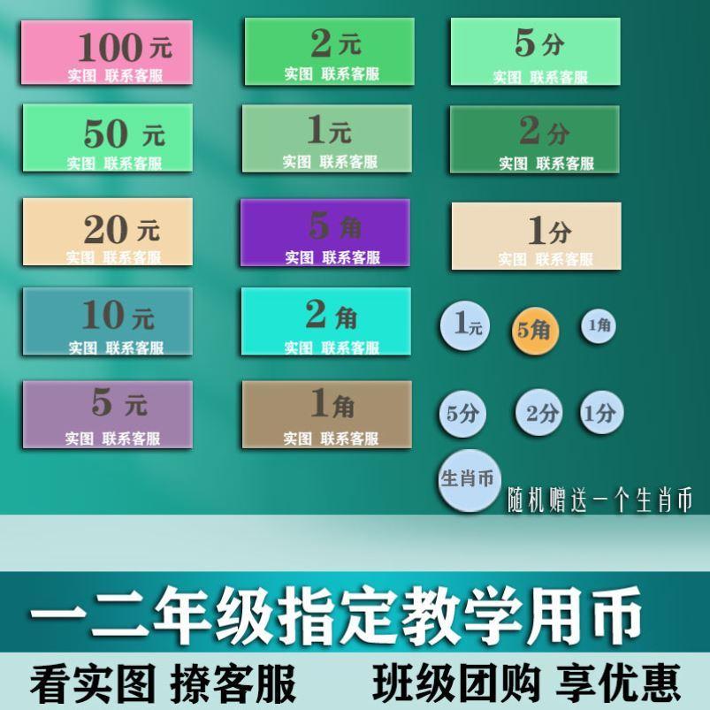 Китайские деньги Артикул 642636433554