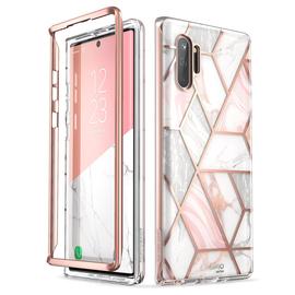正品i-Blason三星Note10+Plus手机壳Note10保护套N10+女款网红壳图片