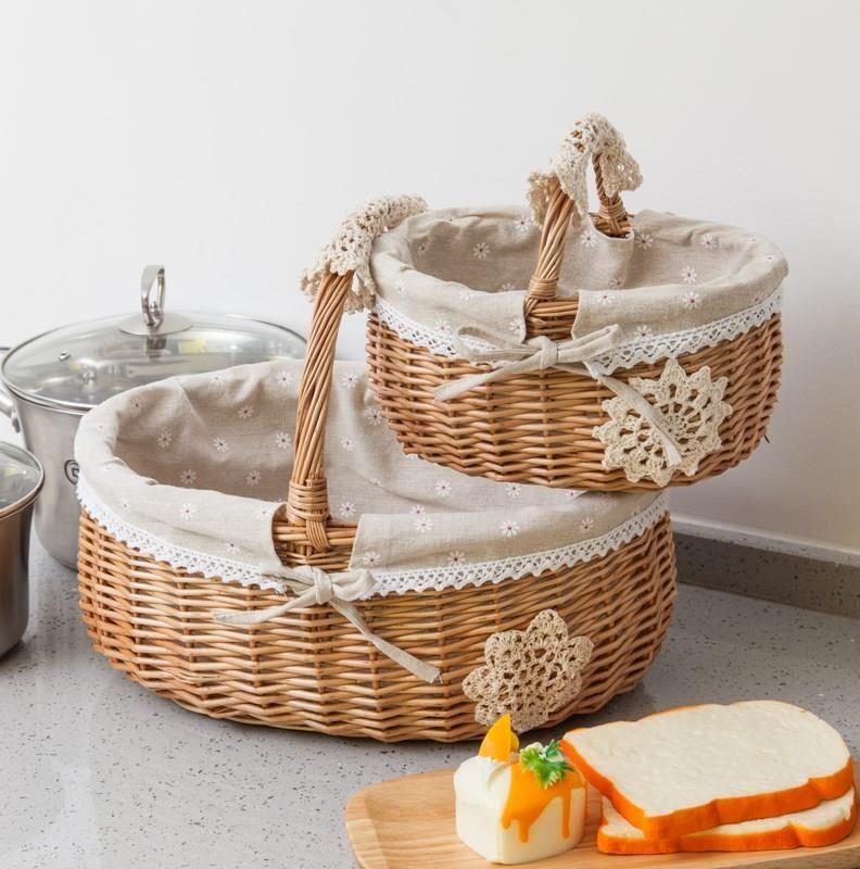 Корзины и сумки для пикника Артикул 610177912260