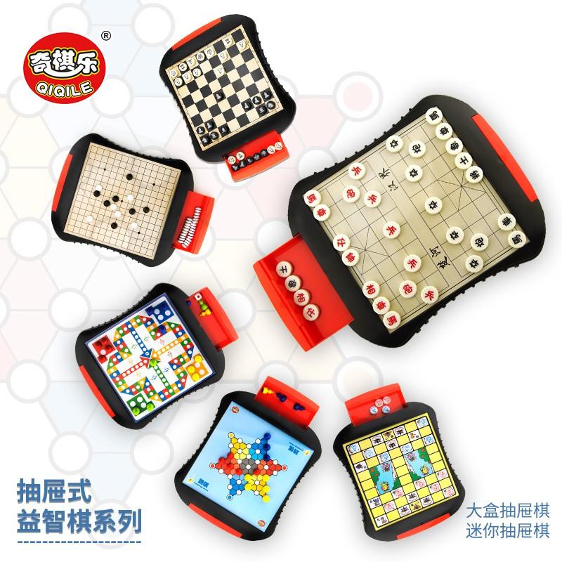 Китайские шахматы / Шахматы Артикул 618339368464