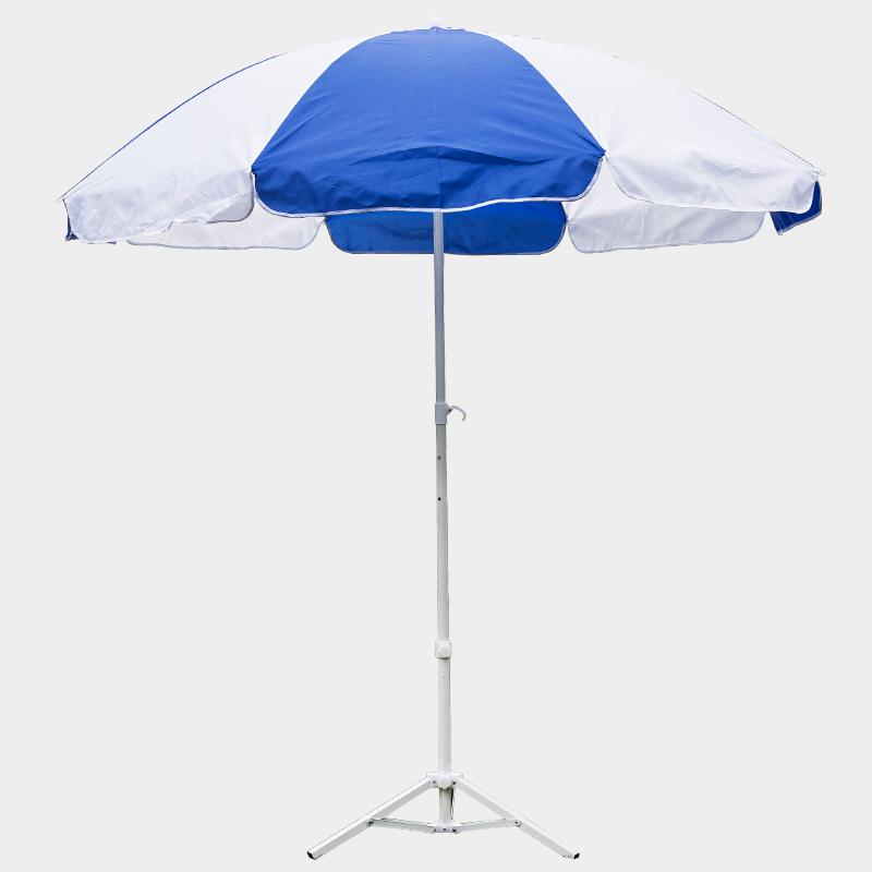 遮阳伞户外伞