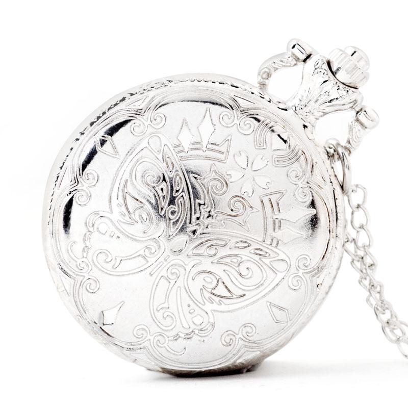 Карманные часы Артикул 574732506343