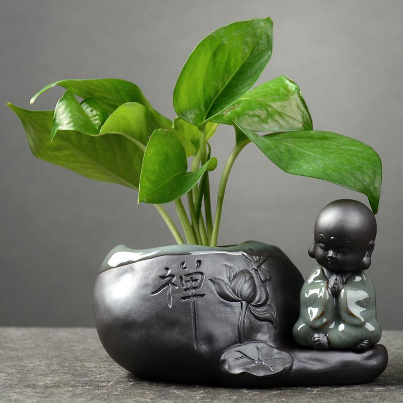 鲜花瓶插花瓶客厅十大品牌