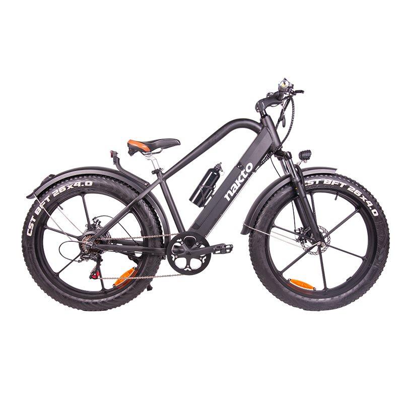 限时秒杀新国标电动助力变速自行车成人电瓶
