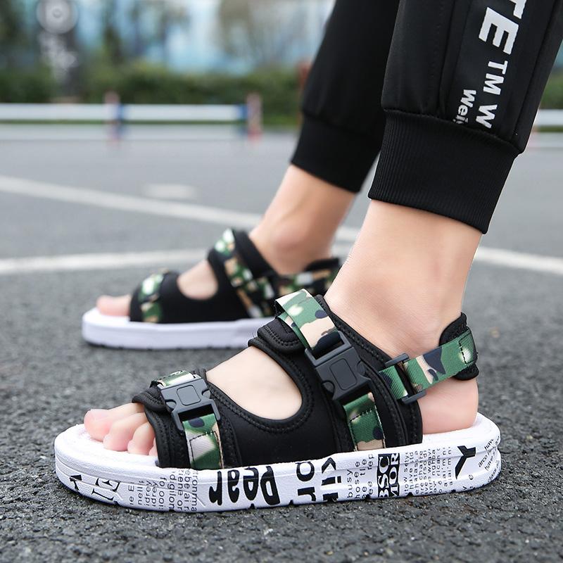 Женские сандалии и босоножки Артикул 590486455483