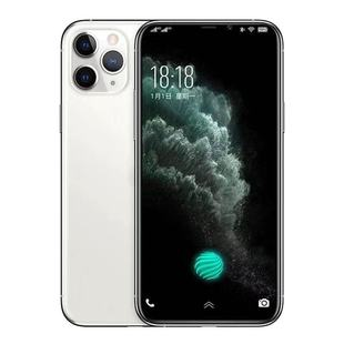 安卓4G游戏智能手机学生价便宜百元送华为OPPO小米VIVO荣耀耳机价格