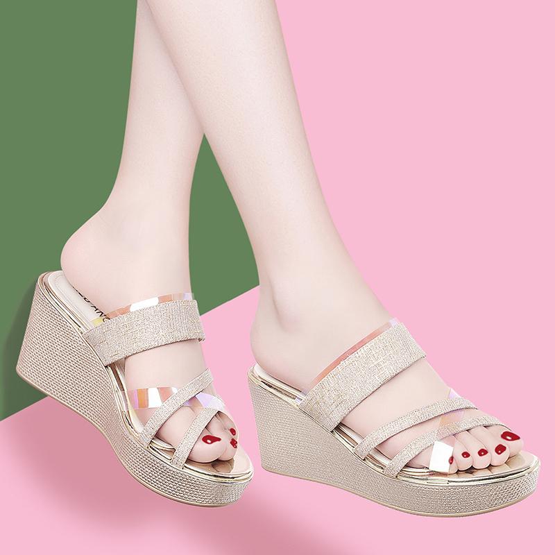 Sandals for women wear sandals for women