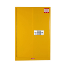 GE Industrial Fire Protection cabinets explosion-proof cabinets dangerous chemicals biological safety cabinets flammable and explosive products electronic password lock