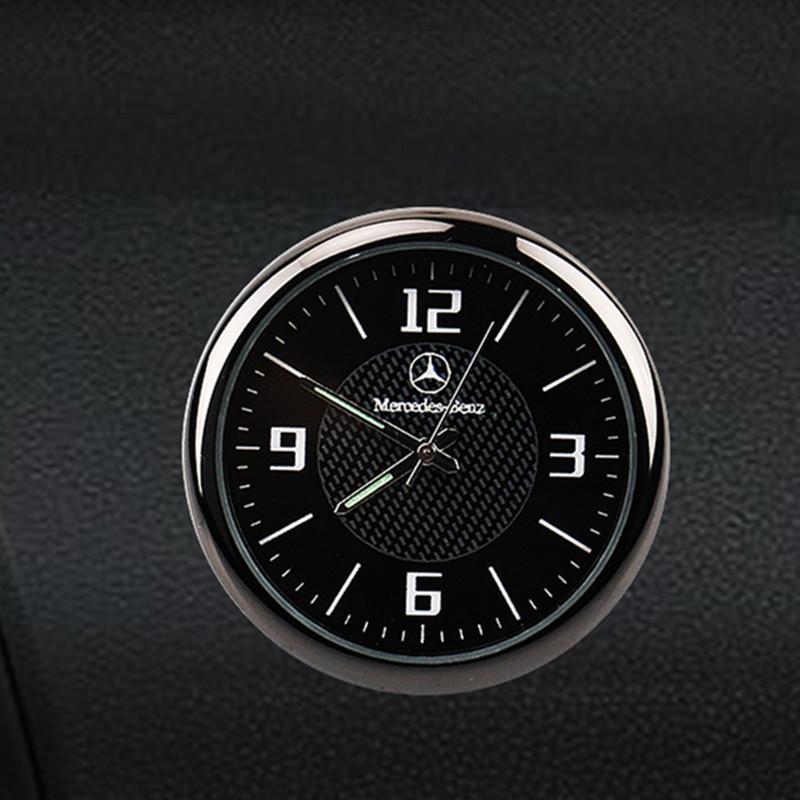 Автомобильная электроника Артикул 617718655916
